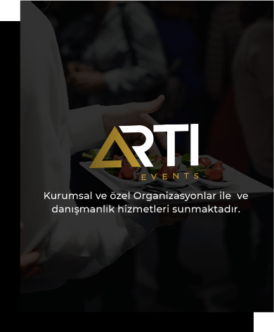 Artı Events